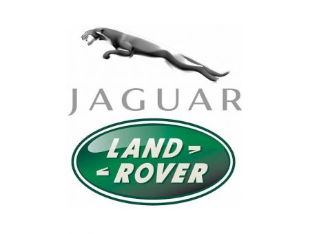 Jaguar Land Rover become Members!